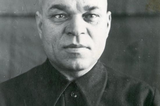 Воспоминания Ивана Илларионовича Штромило о комсомоле