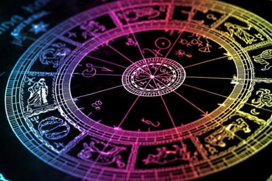 Лекция «Астрология как сплав науки и метафизики»