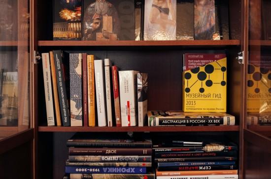Краеведческий музей приглашает красноярцев на встречи в рамках проекта «Точка притяжения, или 14 дней в музее»