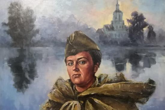 Выставка «Салют Победы» соберет в Красноярске мастеров со всей Сибири