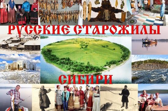 Дни славянской письменности и культуры в Литературном музее