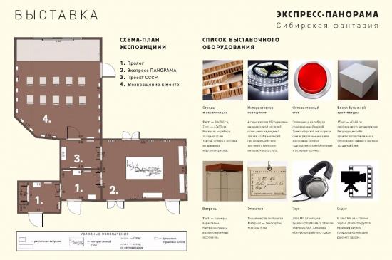 Итоги конкурса дизайн-проектов