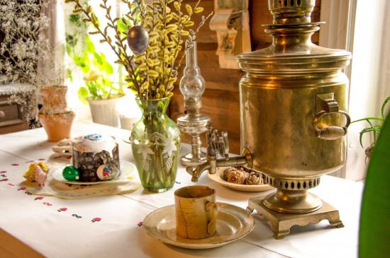 На родине Виктора Астафьева в Овсянке отметят «Бабушкин праздник»