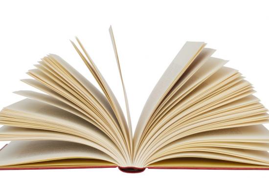 Победители конкурса чтецов «Сибирские чтения»