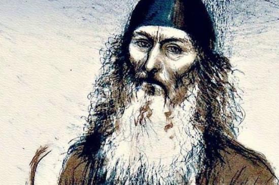 Локальные традиции и историческая память в культуре старообрядцев: экспедиционные исследования на Енисее (к 400-летию со дня рождения протопопа Аввакума)
