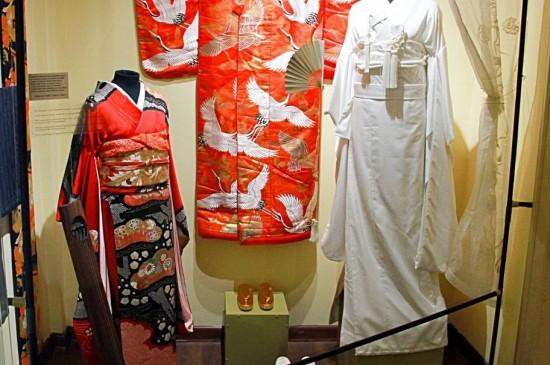 Экскурсия «Япония далёкая и близкая»