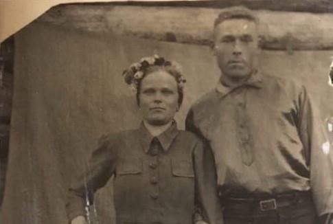 Я помню: истории красноярцев