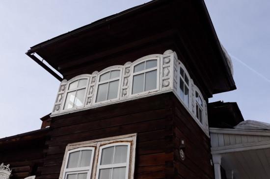 Новые занятия Музея-усадьбы Г.В. Юдина доступны в онлайне